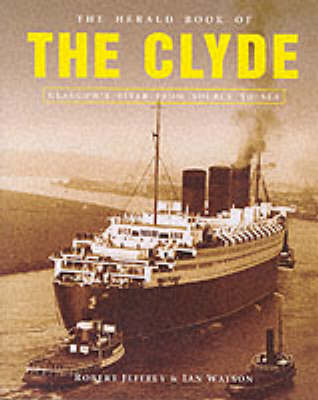 The Herald Book of the Clyde