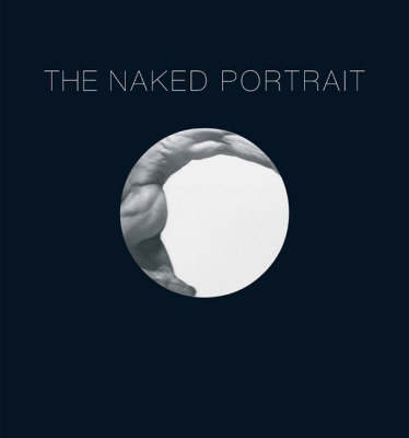 Naked Portrait