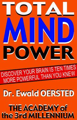Total Mind Power: Visual Memory for Success