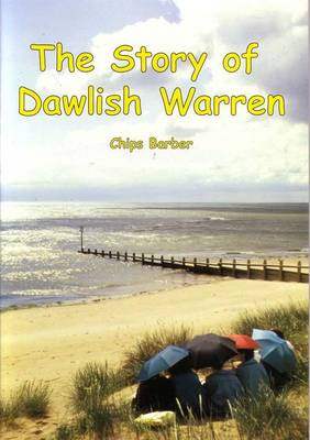 The Story of Dawlish Warren