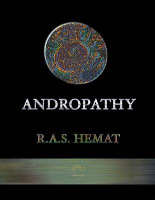 Andropathy