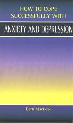 Anxiety and Depression