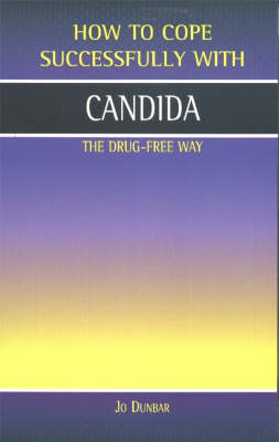 Candida: The Drug Free Way