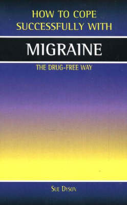Migraine: The Drug-Free Way