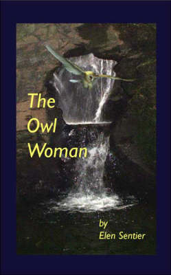The Owl Woman