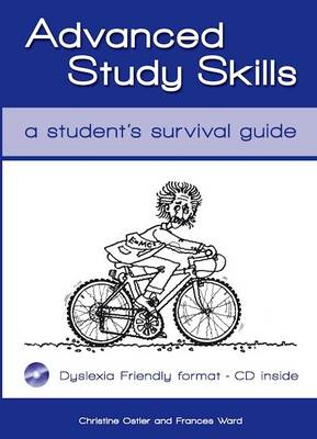 Advanced Study Skills: A Student's Survival Gudie