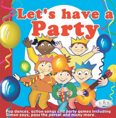 Let's Have a Party
