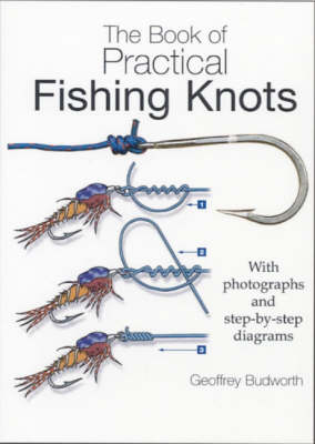 The Book of Practical Fishing Knots