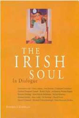 The Irish Soul: In Dialogue