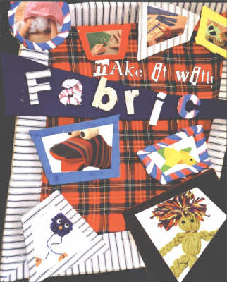 Make it with Fabric