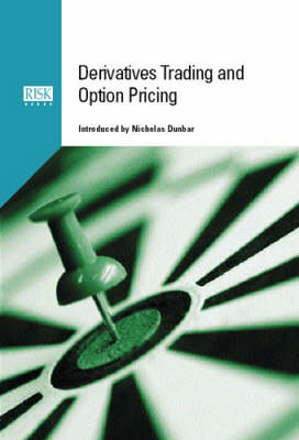 Derivatives Trading and Option Pricing