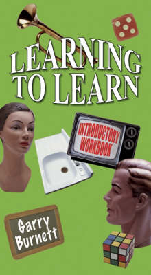 Learning to Learn: Introductory Workbook