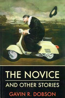 The Novice and Other Stories