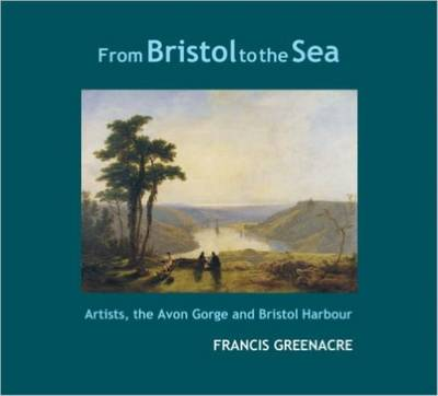 From Bristol to the Sea