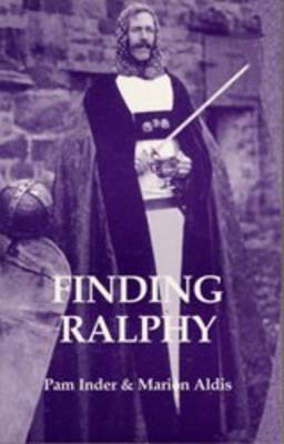 Finding Ralphy