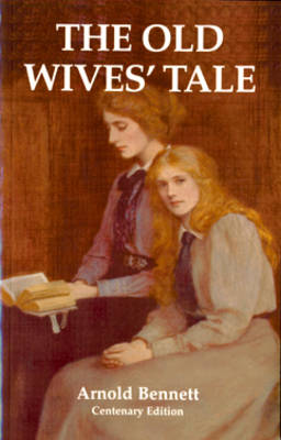 Old Wives' Tale
