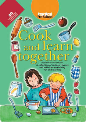 Cook and Learn Together
