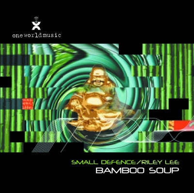 Bamboo Soup