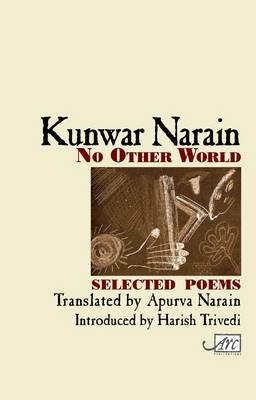 No Other World: Selected Poems