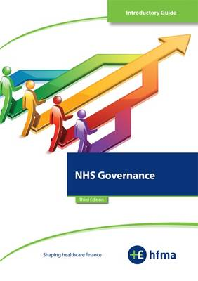Introductory Guide - NHS Governance