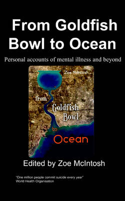 From Goldfish Bowl to Ocean