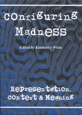 Configuring Madness: Representation, Context and Meaning