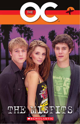 The OC - The Misfits