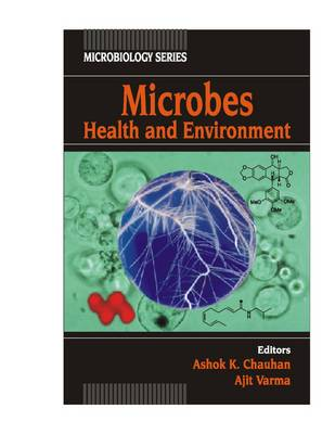 Microbes: Health and Environment
