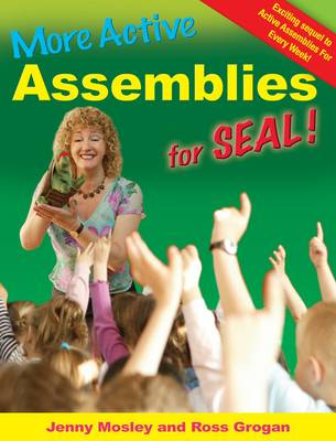 More Active Assemblies for SEAL: v. 2