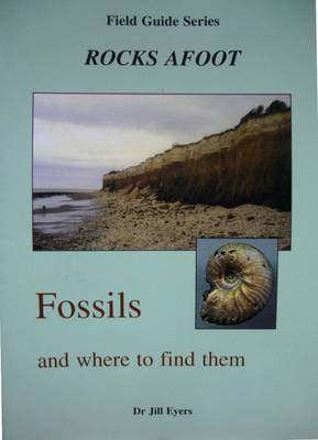 Fossils and Where to Find Them