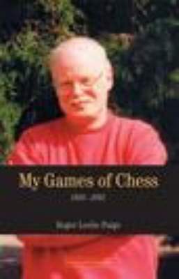 My Games of Chess