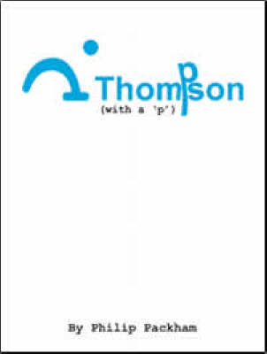 Thompson (With a 'p')