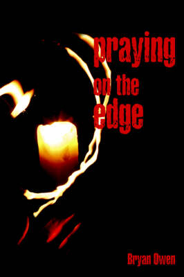 Praying on the Edge: Human Rights for Concerned Christians