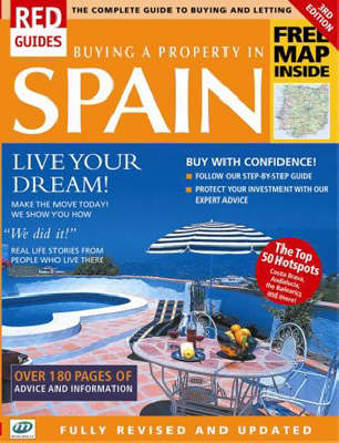 Buying a Property in Spain: 2006