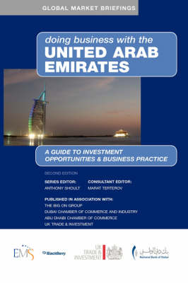 Doing Business with the United Arab Emirates