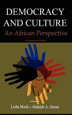 Democracy and Culture: An African Perspective