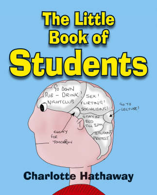 The Little Book of Students