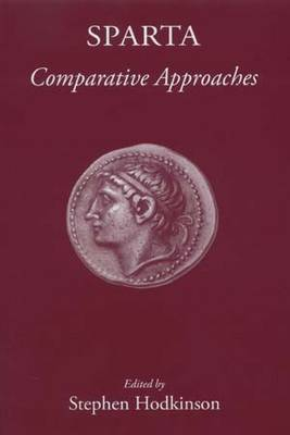 Sparta: Comparative Approaches