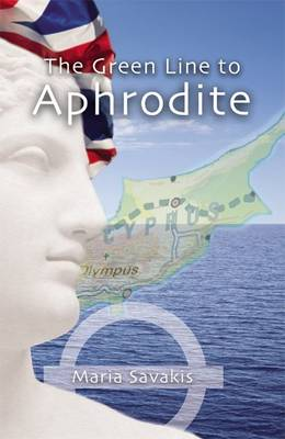 The Green Line to Aphrodite