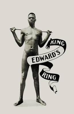 King Edward's Ring