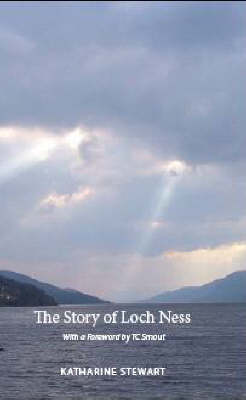 The Story of Loch Ness