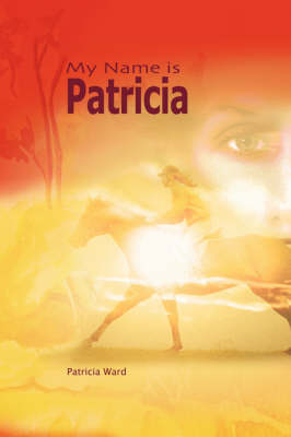 My Name is Patricia