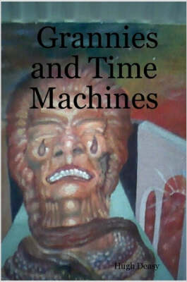 Grannies and Time Machines