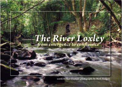 The River Loxley: From Emergence to Confluence