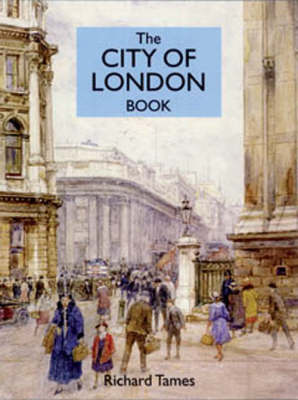The City of London Book