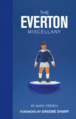 Everton Miscellany