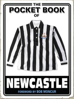 Pocket Book of Newcastle