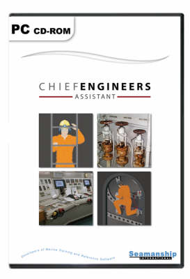 Chief Engineers Assistant