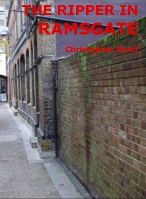 The Ripper in Ramsgate