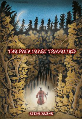 The Path Least Travelled